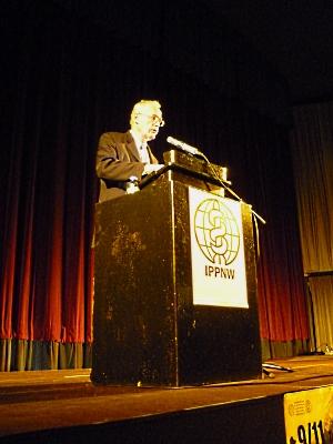 Interview 021 theologe und 9 11 experte david ray griffin sb